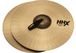 Sabian Cymbales Orchestre 12024XN