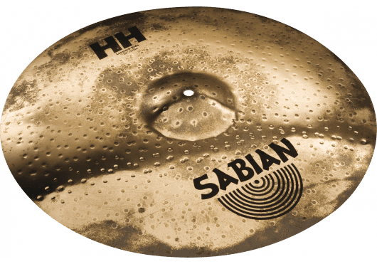 Sabian Hors catalogue 12030