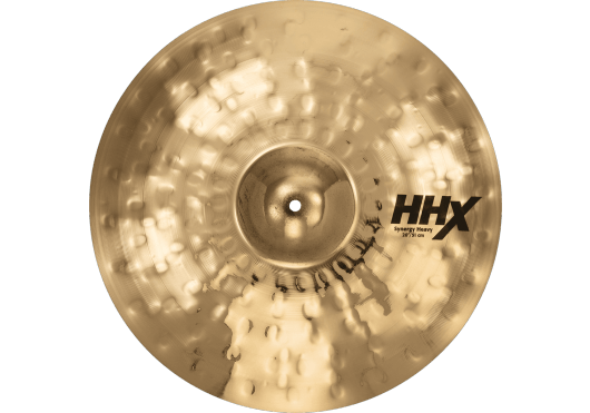 Sabian Cymbales Orchestre 12094XBH