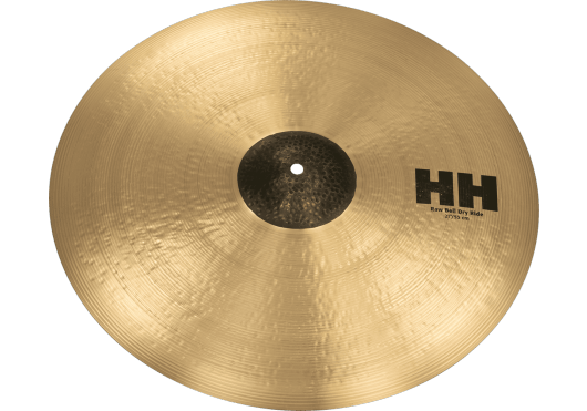 SABIAN Cymbales Batterie 12172