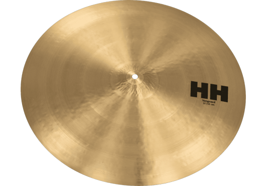 SABIAN Cymbales Batterie 121VR