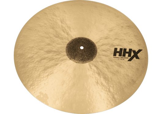 SABIAN Cymbales Batterie 12206XCN