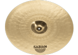 Sabian CYMBALES BATTERIE 12212XEB