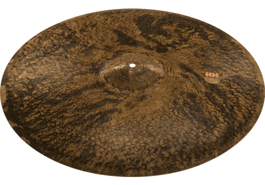 Sabian Hors catalogue 12280K