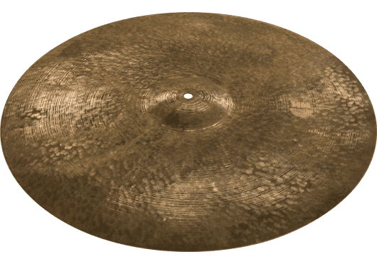 Sabian Hors catalogue 12280P