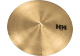 Sabian Cymbales Batterie 122VR
