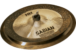 Sabian CYMBALES BATTERIE 15005MPL