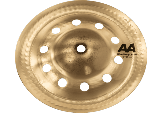 Sabian CYMBALES BATTERIE 20816CSB
