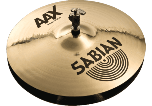 Sabian Hors catalogue 21402XBV
