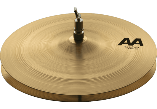 Sabian Cymbales Batterie 21403