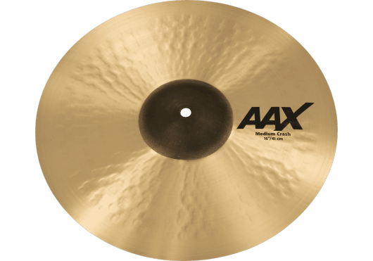 SABIAN Cymbales Batterie 21608XC