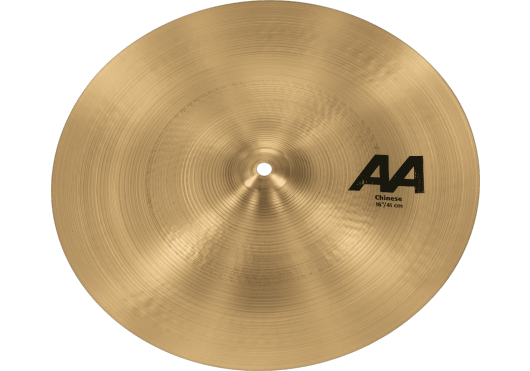 SABIAN Cymbales Batterie 21616