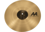 Sabian Cymbales Orchestre 21689