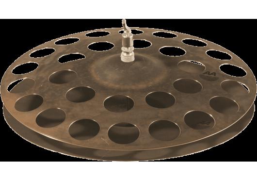 Sabian Cymbales Batterie 216SHN