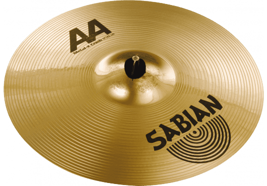 Sabian CYMBALES BATTERIE 21709MB