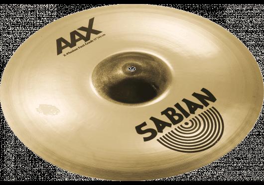 Sabian Cymbales Batterie 21785XB