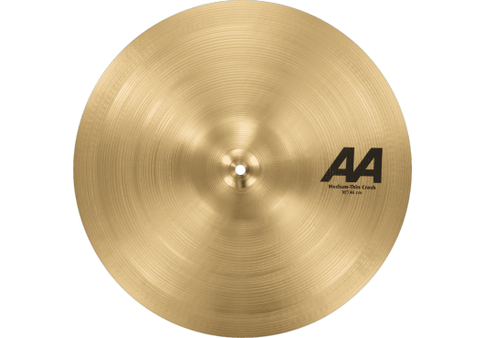 Sabian CYMBALES BATTERIE 21807