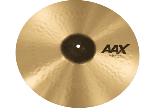 SABIAN Cymbales Batterie 21808XC