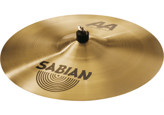 Sabian Hors catalogue 21809