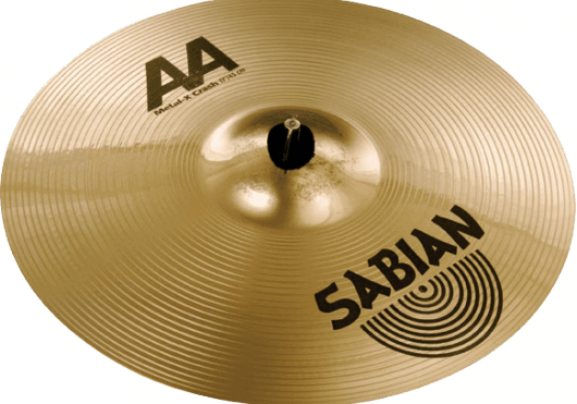 Sabian CYMBALES BATTERIE 21809MB