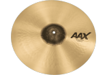 SABIAN Cymbales Batterie 21809XC