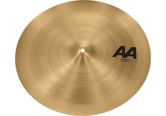 Sabian CYMBALES BATTERIE 21816