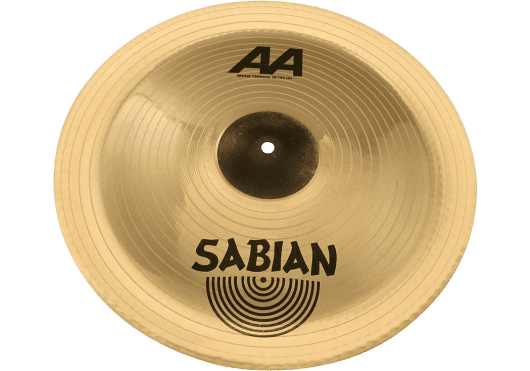 Sabian CYMBALES BATTERIE 21816MB