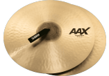 Sabian Cymbales Orchestre 21821XC