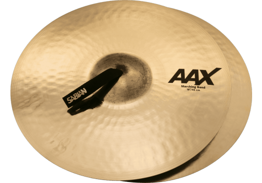 Sabian Cymbales Orchestre 21822XCB