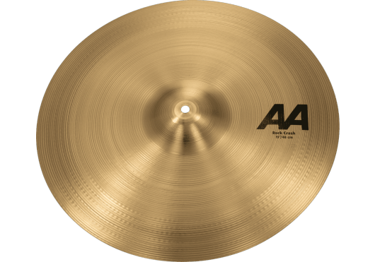 SABIAN Cymbales Batterie 21909