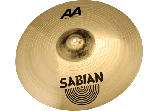 Sabian Cymbales Batterie 21909MB