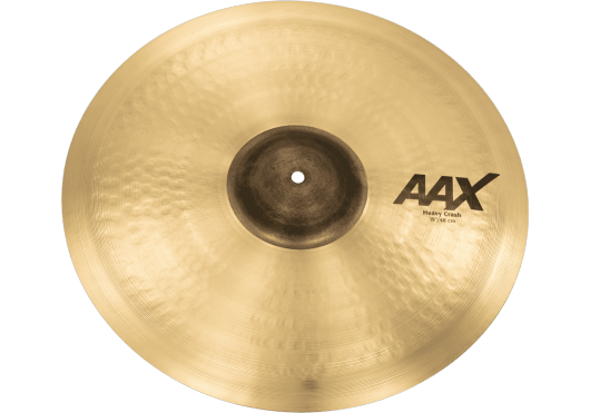 SABIAN Cymbales Batterie 21909XC