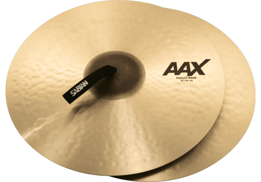 Sabian Cymbales Orchestre 21921XC