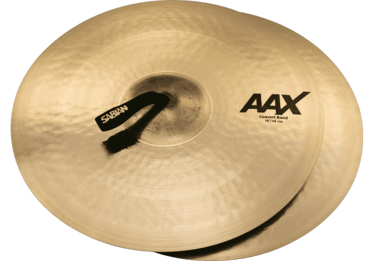 Sabian Cymbales Orchestre 21921XCB