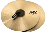 Sabian Cymbales Orchestre 21922XC