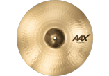 Sabian Cymbales Orchestre 21922XCB