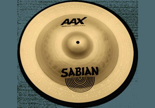 Sabian Cymbales Batterie 21986XN