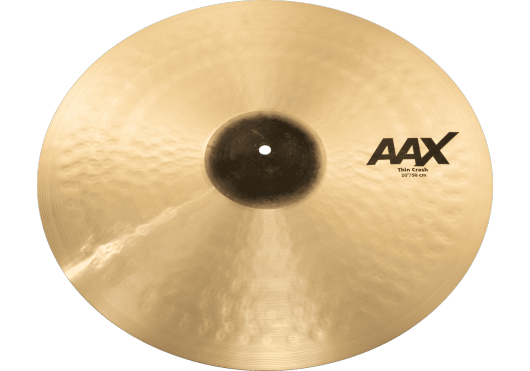 SABIAN Cymbales Batterie 22006XC
