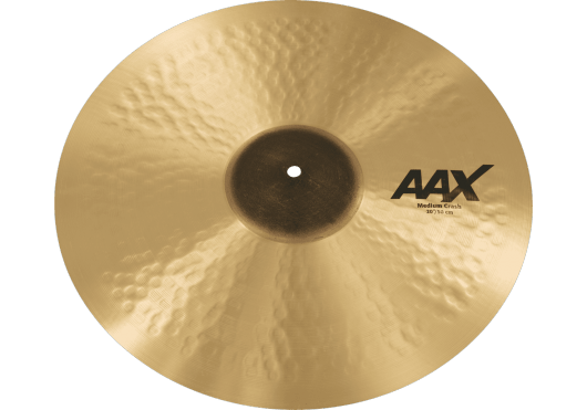 SABIAN Cymbales Batterie 22008XC