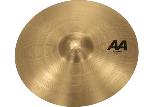 SABIAN Cymbales Batterie 22009