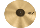 SABIAN Cymbales Batterie 22009XC