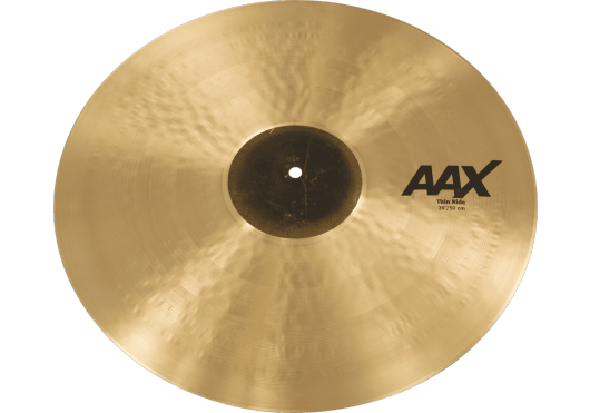 SABIAN Cymbales Batterie 22010XC