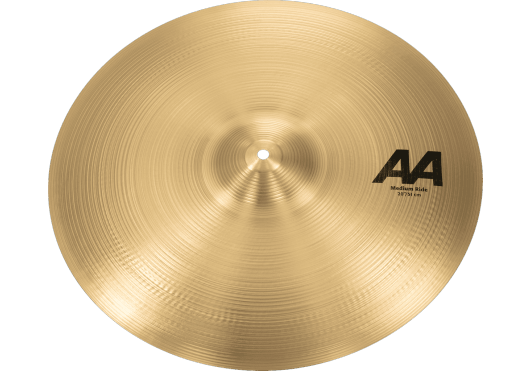 SABIAN Cymbales Batterie 22012