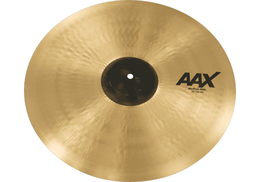 SABIAN Cymbales Batterie 22012XC