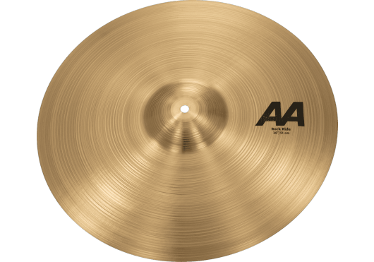 SABIAN Cymbales Batterie 22014