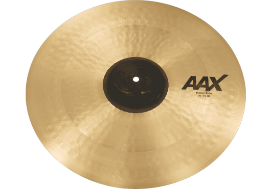 SABIAN Cymbales Batterie 22014XC