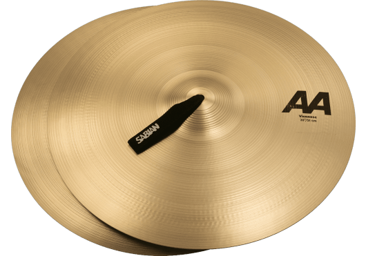 Sabian Cymbales Orchestre 22020