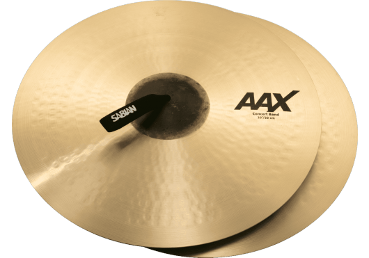 Sabian Cymbales Orchestre 22021XC