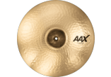 SABIAN Cymbales Orchestre 22021XCB
