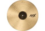 Sabian Cymbales Orchestre 22022XC